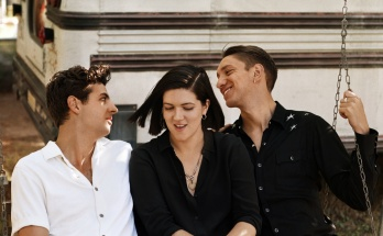 The xx I See You 2