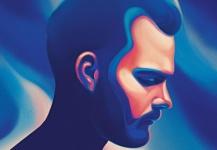 Asgeir Unbound – nowe nagranie zapowiada album Afterglow.