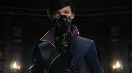 6 dowodów na to, że Dishonored 2 to sequel (prawie) idealny
