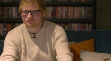 Ed Sheeran zapowiada nową muzykę!