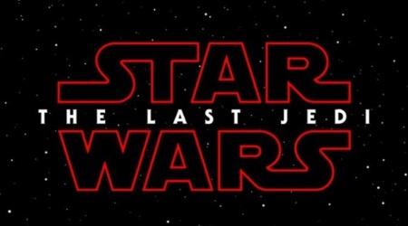 Star Wars VIII – znamy tytuł filmu!