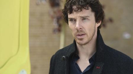 Sherlock. The Lying Detective – wrażenia i pytania bez odpowiedzi [SPOILERY]