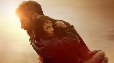 Nowe zwiastuny – Logan oraz Power Rangers