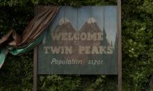 Wiemy kiedy powróci Twin Peaks. Data premiery ujawniona!