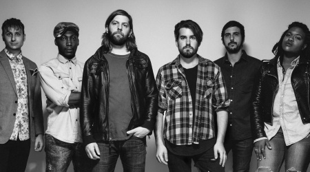 Welshly Arms Legendary