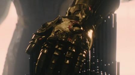 Avengers: Infinity War – wideo z pierwszego dnia na planie!