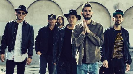 Dlaczego nie mam problemu z nowym utworem Linkin Park?