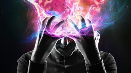 Legion – Czy to wciąż TEN Marvel?