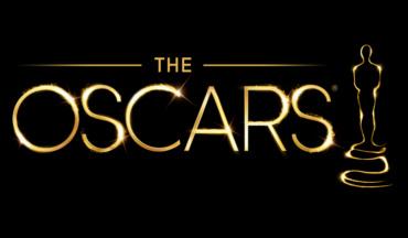10 najbardziej niezwykłych wręczeń Oscarów!