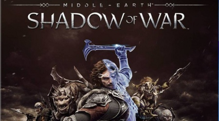 Middle-Earth: Shadow of War – pierwszy trailer