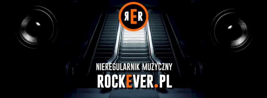 rockever