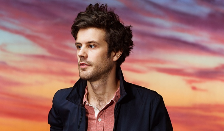 Passion Pit seaoflove