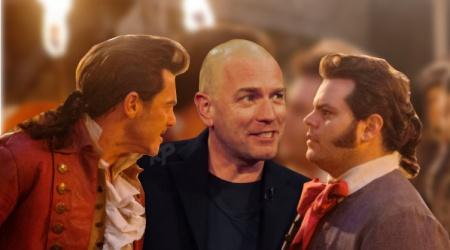 Piękna i Bestia Ewan McGregor o gejowskiej postaci! Musisz to zobaczyć!