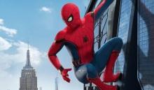 Spider-Man Homecoming zwiastun i dwa genialne plakaty! To musi być najlepszy film o Pajączku!
