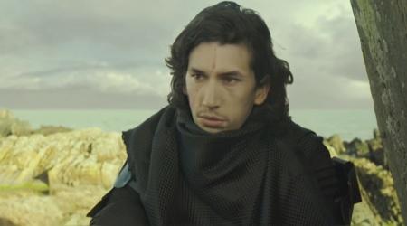Wyciekły ujęcia z Ostatnich Jedi? [AKTUALIZACJA]