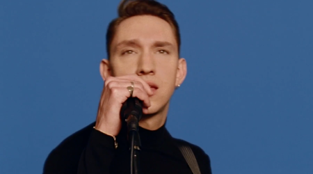 The xx Say Something Loving nowy teledysk
