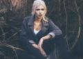 Daria Zawiałow - A kysz!