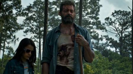 Logan – to nie jest typowy film superbohaterski [recenzja]