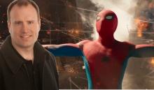 Przyszłość Spider-Mana, filmy dla dorosłych od Marvel Studios? Kevin Feige udziela swojego głosu