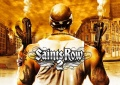 Saints Row 2 za darmo