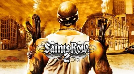 Saints Row 2 za darmo! Saints Row IV i Gat Out of Hell wkroczyły na GOG-a