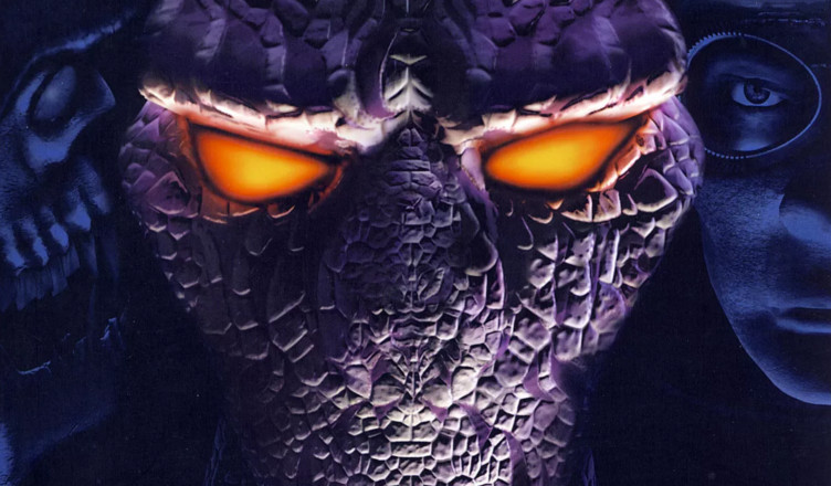 StarCraft za darmo