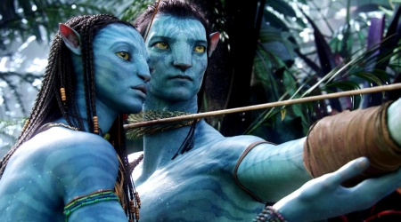 Znamy datę premiery filmu Avatar 2 i kolejnych trzech części!