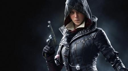 Nowy Assassin's Creed ma być duży jak Skyrim!