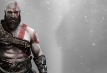 God of War w 2018 roku – tak twierdzi aktor wcielający się w Kratosa