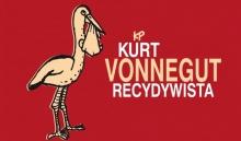 Recydywista – Kurt Vonnegut