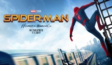 Spider-Man: Homecoming – nowy klip i trailer