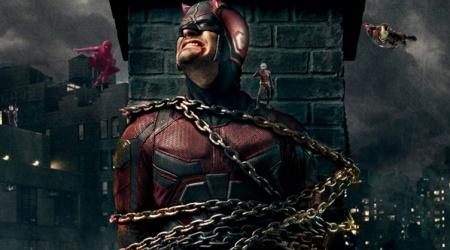 Jednak dojdzie do crossoverów seriali i filmów Marvela?