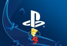 E3 2017   Podsumowanie konferencji PlayStation