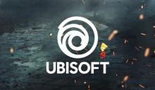 E3 2017 | Podsumowanie konferencji Ubisoftu