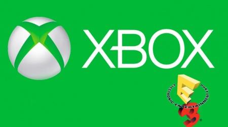 E3 2017 | Podsumowanie konferencji Microsoftu.