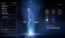 E3 2017   Wyciekł gameplay ze Star Wars: Battlefront II!