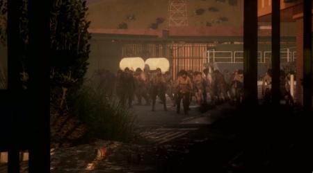 E3 2017 | State of Decay 2 na nowym zwiastunie!