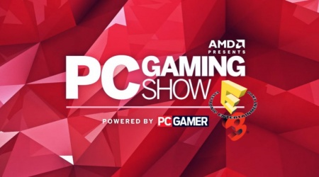 E3 2017   Podsumowanie konferencji PC Gaming Show