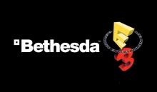 E3 2017 | Podsumowanie konferencji Bethesdy