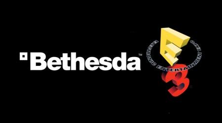 E3 2017   Podsumowanie konferencji Bethesdy