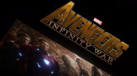 Avengers: Infinity War – wyciekł zwiastun! Jakie to będzie dobre!