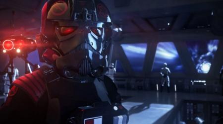 Star Wars: Battlefront 2 – twórcy opowiadają o kampanii