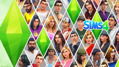 The Sims 4 na konsole
