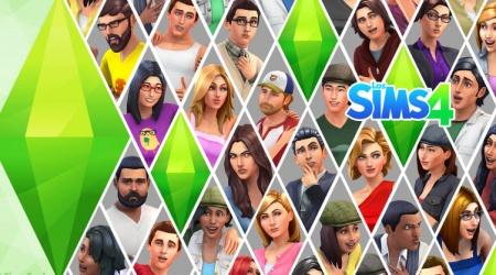 The Sims 4 na konsole – już w listopadzie zagracie na PS4 i XONE!