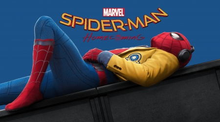 Spider-Man: Homecoming – recenzja