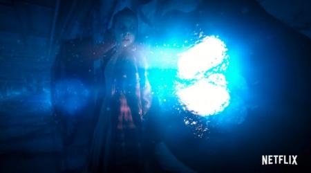 Stranger Things 2 – Michael Jackson tworzy nastrój w nowym zwiastunie | Comic-Con
