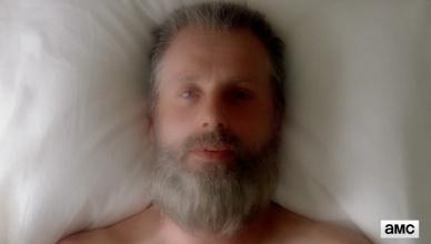 The Walking Dead sezon 8 zwiastun