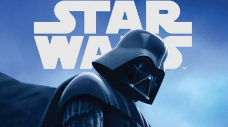 Star Wars. Darth Vader i zaginiony oddział – recenzja