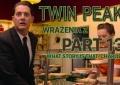 Twin Peaks s03e13 pl