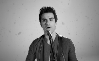 Stereophonics All In One Night
